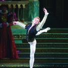 American Ballet Theatre Principal Dancer Daniil Simkin Joins Staatsballett Berlin