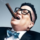 Lea DeLaria with Norm Lewis & More Coming Up This Month at Birdland Photo
