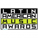 Nominees For The 2017 'Latin American Music Awards'To Be Announced Tomorrow on Telemundo