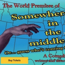 Crown City Theatre Company Extends 'SOMEWHERE IN THE MIDDLE' Photo