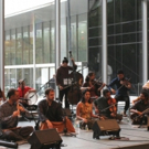 Indian Classical Masters Coming to NYC This Fall Photo