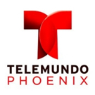 Telemundo Phoenix Names Hector Lagunas As Multimedia Journalist