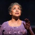 Photo Flash: First Look at Phylicia Rashad in HEAD OF PASSES at the Taper Photos