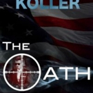 THE OATH:  As One Man Kills His Demons By Saving Lives, The Other Embraces His By Taking Them