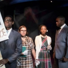 BWW Review: WE SHALL NOT BE MOVED - THE STUDENT SIT-INS OF 1960 at The Coterie Theatre, Kansas City MO