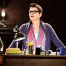 BWW Review: FUN HOME at ASU Gammage