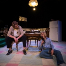 BWW Review: TRUE WEST  at NEW CITY PLAYERS