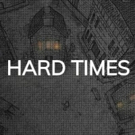 Lookingglass Theatre to Open 30th Anniversary Season with Return of HARD TIMES