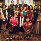Kelsey Theatre Companies Shine at NJACT's Perry Awards Ceremony Photo