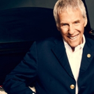 BWW BLOG: An Evening With Burt Bacharach at the Smith Center in Las Vegas