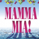 Interview: MAMMA MIA! Director Kathleen Marshall and Stars Lea DeLaria and Corbin Bleu Share Their Excitement About This Summer's Hollywood Bowl Musical Extravaganza