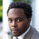 [BWW Interview:] Will Liverman: from Dizzy Gillespie to Rossini's Figaro