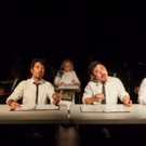 Paul Pinto's New Opera THOMAS PAINE IN VIOLENCE to Make World Premiere at HERE
