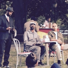 August Wilson's TWO TRAINS RUNNING to Return to JPAC This Fall Photo
