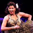 BWW Interview: Getting ON YOUR FEET with Nancy Ticotin Photo