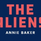 The Coal Mine Theatre Launches New Season with THE ALIENS Photo