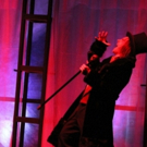 Photo Flash: First Look at Star of the Day's JEKYLL & HYDE Photos