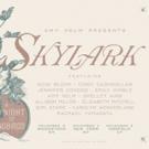Amy Helm Announces Skylark Concert Series Featuring Nicki Bluhm & More Photo