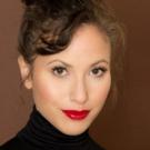 Celia Mei Rubin to Launch THE LATE COMET Series Tomorrow at Feinstein's/54 Below