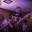 The Tin Can Collective Premiere Spooky Video for 'Polly Anna' via Earmilk