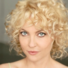 Laura Liguori to Star in Tania Wisbar's THE RED DRESS at Odyssey Theatre Photo