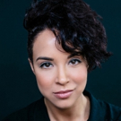 Alexandra Silber to Chat First Novel AFTER ANATEVKA with Darko Tresnjak at Hartford Stage