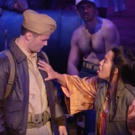VIDEO: Watch Scenes from STAGES' SOUTH PACIFIC, Starring Michael Halling, Leah Berry and More