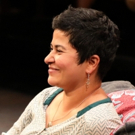 BWW Review: ArtsWest's THE WHO AND THE WHAT Doesn't Connect with the Who or the What