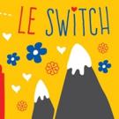 NCTC Presents Regional Premiere of Philip Dawkins' LE SWITCH Photo
