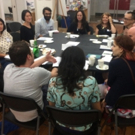 NYFA's Immigrant Artist Mentoring Program Expands to Detroit, Newark, Oakland & San Antonio