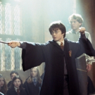 BWW Review: HARRY POTTER AND THE CHAMBER OF SECRETS - IN CONCERT at the Sony Centre