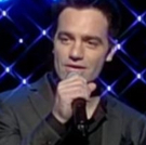 VIDEO: On This Day, September 19- Happy Birthday, Ramin Karimloo!