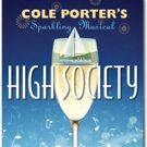 BWW Review: HIGH SOCIETY at SBCC Theatre Group