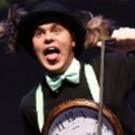 Announcing THE PHANTOM TOLLBOOTH: Traveling from the Page to the Stage! Photo