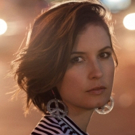 Australia's Missy Higgins  To Perform At Gala Reception For New Comedy GREY NOMAD Photo