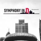 Documentary to Profile Detroit Symphony's SYMPHONY IN D Tonight on DPTV