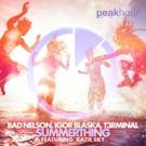 Bad Nelson, Igor Blaska and T3rminal Drop 'Summerthing' on Peak Hour Music