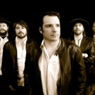 Reckless Kelly Brings Texas Country Roots To Spencer this Friday