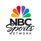 2017-18 NHL Regular Season Begins Next Week on NBCSN