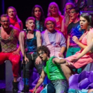 Review: TCLA Revels in Personal Freedom via Bowie's The Rise and Fall of Ziggy Stardu Photo
