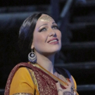 BWW Review: THE PEARL FISHERS at Dorothy Chandler Pavilion Photo