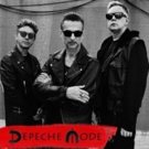 By Popular Demand, Additional European Dates Added to Depeche Mode's Global Spirit Tour