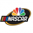 Olympian Ato Boldon Joins NASCAR ON NBC Broadcast Team as Features Contributor