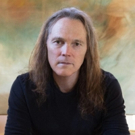 Timothy B. Schmit Launches Fall Solo Tour Alongside Eagles this November