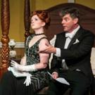 TheatreWorks to Host Q&A with I DO! I DO! Lyricist Tom Jones Photo