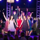 Photo Flash: Broadway's Krysta Rodriguez Headlines OCSA's 2017 Season Premiere Photo