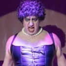 BWW Review: Farcical, Slapstick THE ROCKY HORRO SHOW Fun at Blank Canvas