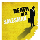 Literature Live! Matching Grant Announced for DEATH OF A SALESMAN at Bay Street Theater
