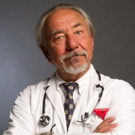 Political Comedian to Bring DURST CASE SCENARIO to The Marsh Photo