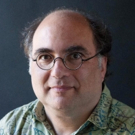 Monologist Josh Kornbluth to Bring JOSH'S BRAIN IMPROVS to The Marsh Photo